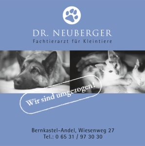Sponsor Neuberger